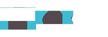 logo-web_your