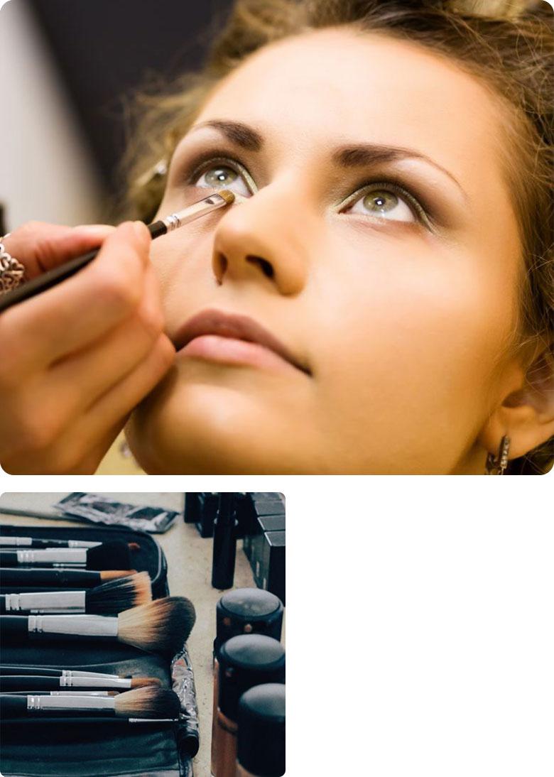 makeup-terni